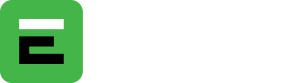 ECTO Productions